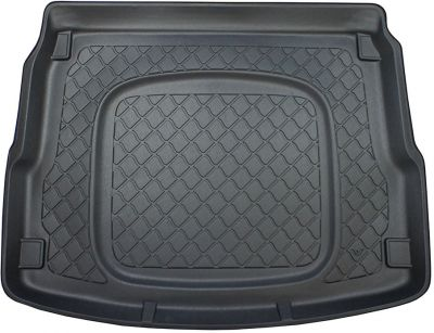 Aristar Guardliner dywanik do bagażnika Audi A8 D4 Sedan od 01.2010-09.2013r. 193207G