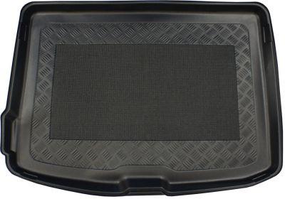Aristar dywanik do bagażnika Audi A3 8V Sportback 5D od 01.2013r. 193210M