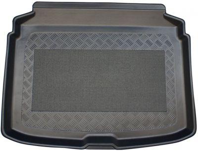 Aristar dywanik do bagażnika Audi A3 8V Hatchback 3D od 08.2012r. 193211M
