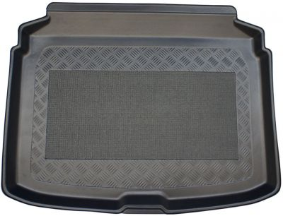 Aristar dywanik do bagażnika Audi A3 8V Sportback 5D od 02.2013r. 193211M