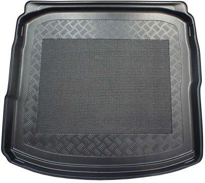 Aristar dywanik do bagażnika Audi A3 (8V) Limuzyna Sedan 4D od 09.2013r. 193212