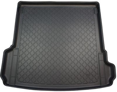 Aristar Guardliner dywanik do bagażnika Audi Q7 II (4M) SUV od 06.2015r. 193213G