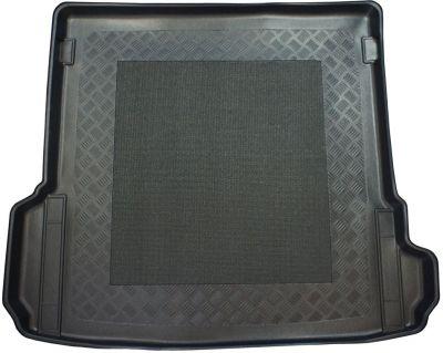 Aristar dywanik do bagażnika Audi Q7 (4M) SUV 5D od 06.2015r. 193213M