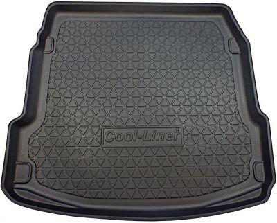Aristar Coolliner dywanik do bagażnika Audi A8 D4 Sedan FL od 10.2013-10.2017r. 193214C