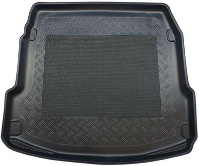 Aristar dywanik do bagażnika Audi A8 D4 Sedan 4D od 10.2013-10.2017r. 193214