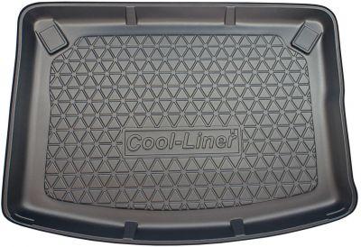 Aristar Coolliner dywanik do bagażnika Lancia Delta III Hatchback od 2008-12.2014r. 193231C
