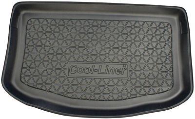 Aristar Coolliner dywanik do bagażnika Lancia Musa Van od 2004-2012r. 193232C