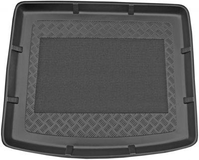 Aristar dywanik do bagażnika Chevrolet Cruze Hatchback 5D od 08.2011r. 193251