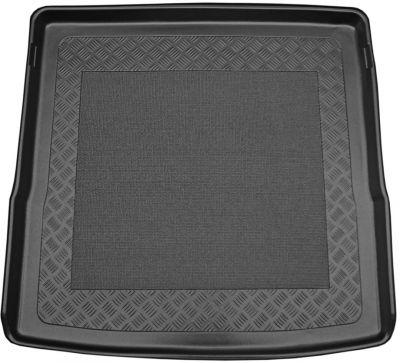 Aristar dywanik do bagażnika Chevrolet Cruze Kombi 5D od 09.2012r. 193254