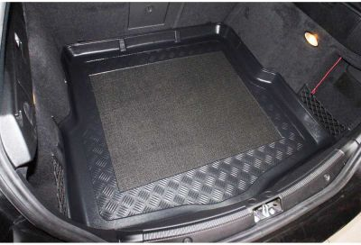 Aristar dywanik do bagażnika Alfa Romeo 159 Sportwagon Kombi 5D od 09.2005-2011r. 193260