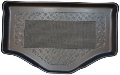 Aristar dywanik do bagażnika Mitsubishi Space Star Hatchback 5D od 03.2013r. 193490