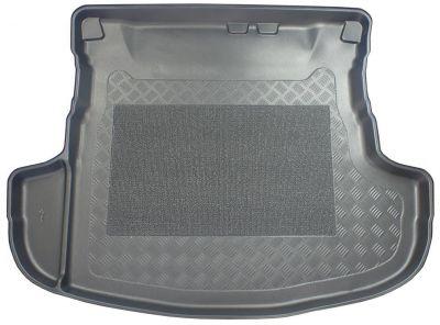 Aristar dywanik do bagażnika Mitsubishi Outlander III SUV 5D od 09.2012r. 193491