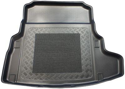 Aristar dywanik do bagażnika Lexus IS III (XE30) Hybryda Sedan 4D od 06.2013r. 193530