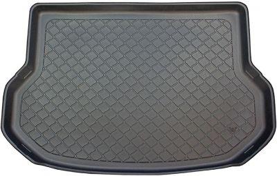 Aristar Guardliner dywanik do bagażnika Lexus NX 300h SUV od 02.2015r. 193531G