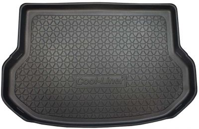Aristar Coolliner dywanik do bagażnika Lexus NX 300h SUV od 02.2015r. 193531C