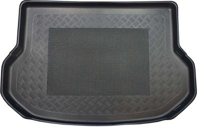 Aristar dywanik do bagażnika Lexus NX 300h SUV 5D od 02.2015r. 193531