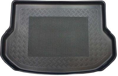 Aristar dywanik do bagażnika Lexus NX 200t SUV 5D od 02.2015r. 193531