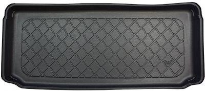 Aristar Guardliner dywanik do bagażnika Mini III F56 Hatchback 3D od 03.2014r. 193552G