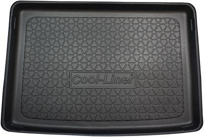 Aristar Coolliner dywanik do bagażnika Mini Clubman II Kombi od 10.2015r. 193554C