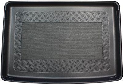 Aristar dywanik do bagażnika Mini Clubman II Kombi 5D od 10.2015r. 193554