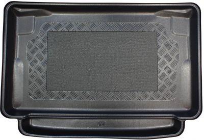 Aristar dywanik do bagażnika Mini Clubman II Kombi 5D od 10.2015r. 193555