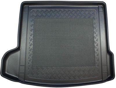 Aristar dywanik do bagażnika Jaguar F-Pace X761 SUV 5D od 04.2016r. 193713M