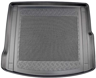 Aristar dywanik do bagażnika Jaguar I-Pace SUV od 07.2018r. 193716M