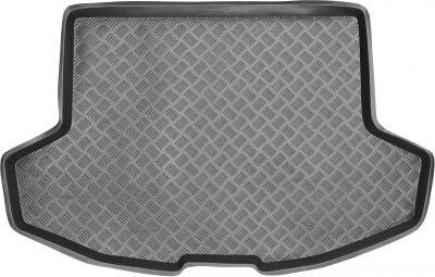 MIX-PLAST dywanik mata do bagażnika Mitsubishi Lancer Sportback od 2008-2017r. 21008