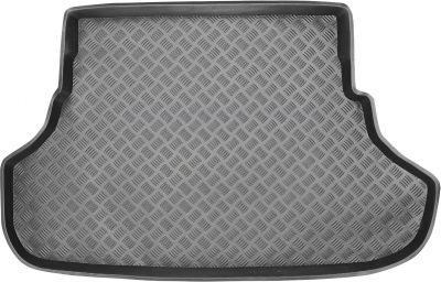 MIX-PLAST dywanik mata do bagażnika Mitsubishi Lancer Sedan od 2008-2017r. 21011