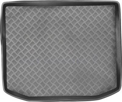 MIX-PLAST dywanik mata do bagażnika Mitsubishi ASX od 2010r. 21014