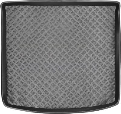 MIX-PLAST dywanik mata do bagażnika Mitsubishi Outlander III od 2012r. 21018