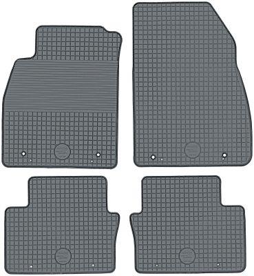 DOMA Gumowe dywaniki samochodowe Opel Insignia od 2008-2014r.