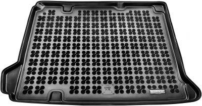 REZAW gumowy dywanik mata do bagaznika Citroen C4 od 2010r. 230135