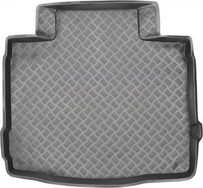 MIX-PLAST dywanik mata do bagażnika Opel Insignia Hatchback od 2008-2013r. 23026