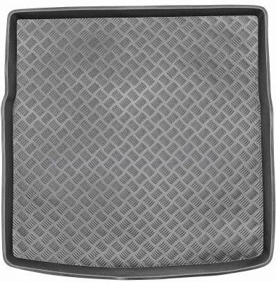 MIX-PLAST dywanik mata do bagażnika Opel Insignia Hatchback od 2013-2017r. 23032