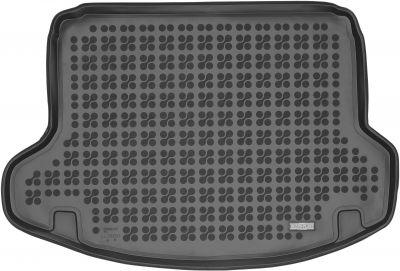 REZAW gumowy dywanik mata do bagaznika Hyundai i30 N III Fastback FL od 2019r 230650