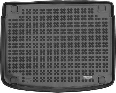 REZAW gumowy dywanik mata do bagaznika Kia XCeed górna podłoga bagażnika od 2019r 230761
