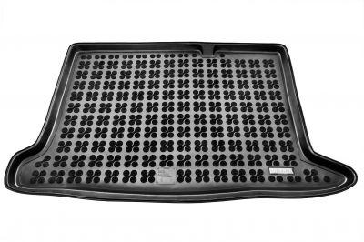 REZAW gumowy dywanik mata do bagaznika Dacia Sandero od 2012r. 231369