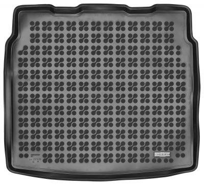 REZAW gumowy dywanik mata do bagaznika Seat Tarraco 5os. od 2018r 231438