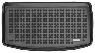 REZAW gumowy dywanik mata do bagaznika Audi A1 II GB Hatchback od 2018r. 232047