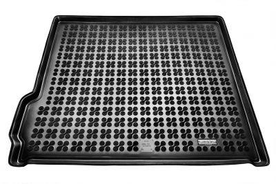 REZAW gumowy dywanik mata do bagaznika BMW X5 E70 od 2007-2013r. 232112