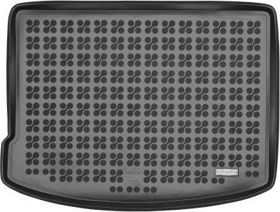 REZAW gumowy dywanik mata do bagaznika Mini Countryman II górna podłoga bagażnika od 2017r. 232141