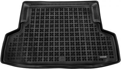 REZAW gumowy dywanik mata do bagaznika Subaru WRX STI od 2014r. 233008