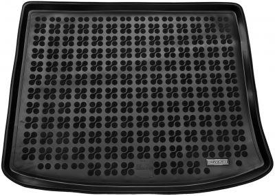 REZAW gumowy dywanik mata do bagaznika Jeep Cherokee KL od 2013r. 233108