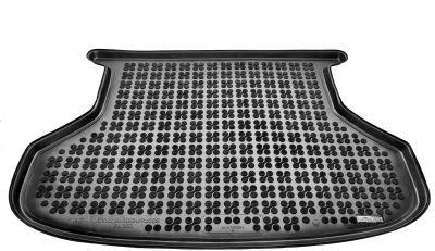 REZAW gumowy dywanik mata do bagaznika Lexus RX 350 od 2004-2009r. 233301