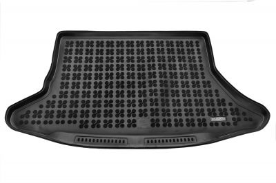REZAW gumowy dywanik mata do bagaznika Lexus CT 200h od 2011r. 233303