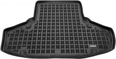 REZAW gumowy dywanik mata do bagaznika Lexus GS od 2005-2011r. 233305