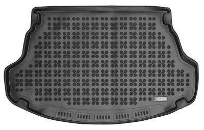 REZAW gumowy dywanik mata do bagaznika Lexus UX Crossover od 2018r 233309