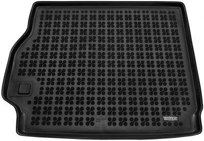 REZAW gumowy dywanik mata do bagaznika Range Rover Sport od 2005-2013r. 233404