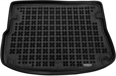 REZAW gumowy dywanik mata do bagaznika Range Rover Evoque od 2011r. 233405
